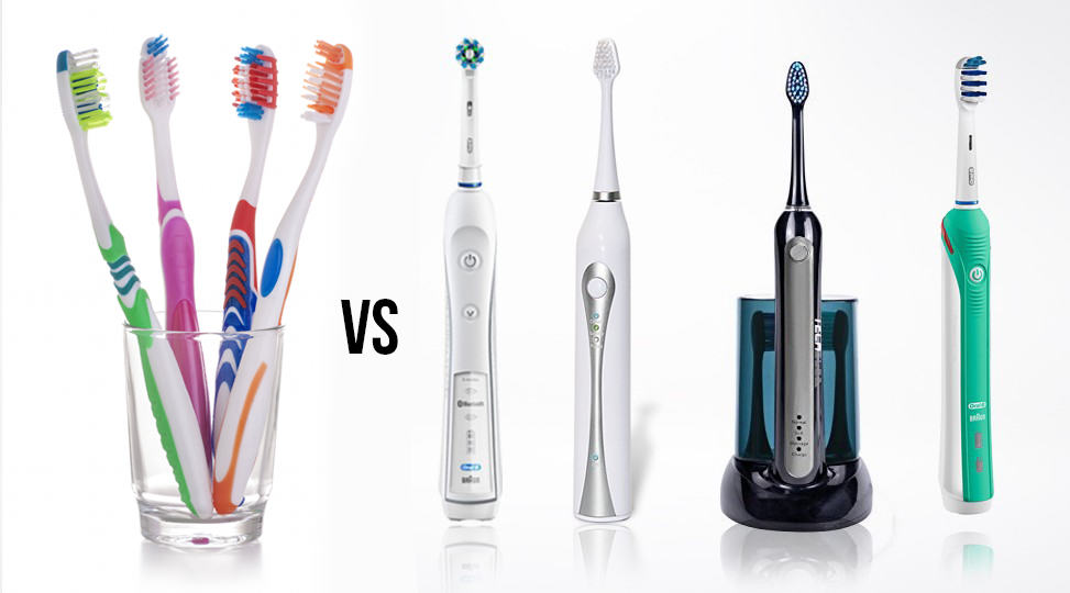 best-electric-toothbrushes-1105427-twobyone-copy